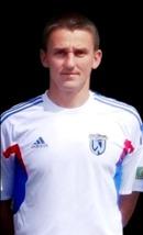 Paweł Zięba
