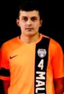 Rafał Niemczak
