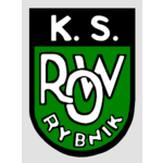 herb KS ROW 1964 RYBNIK