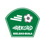 herb BTS REKORD BIELSKO-BIA�A