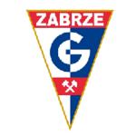 herb GÓRNIK ZABRZE S.S.A.