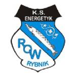 herb KS ROW 1964 RYBNIK