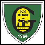 herb GKS GIEKSA I KATOWICE S.A.