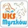 UKS MOSiR Myszk�w