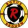 UKS Rotuz Bron�w
