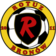 UKS Rotuz Bronów