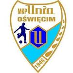herb MKP Unia O�wi�cim