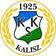 KKS KALISZ II
