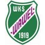 herb WKS Wawel