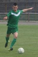 Rafa� Betkowski