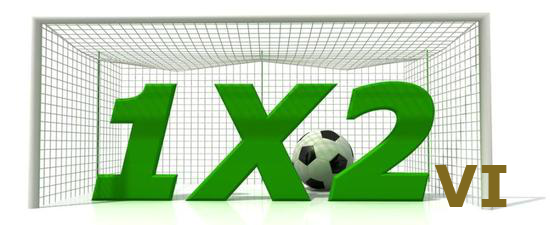 http://lubaczowskapilka.futbolowo.pl/menu,24,72,vi-edycja-wiosna-2016.html