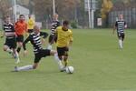 Widzew-Boruta 3-1