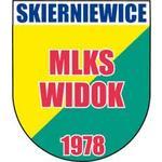herb Widok Skierniewice