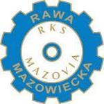 herb Mazovia Rawa Mazowiecka