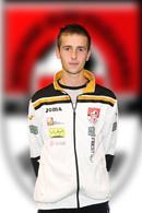 Banaszczyk Wojciech