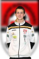 Kaźmierski Maciej