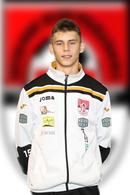 Olesiński Igor