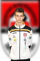 Pawlikowski Adrian