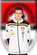 Wiktorowski Mateusz