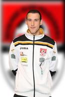 Zieliński Karol