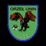 herb ORZE� II Unin