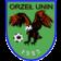 ORZE� II Unin