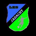 herb LZS Jadachy