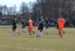 Słupia Kobylnica - Sparta Sycewice 26.3.2017 (1:2)