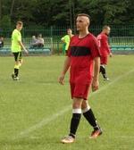 Słupia - Karol Pęplino 10.6.2017 (3:0)
