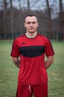 Kamil Setny