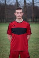 Marcin Dyl