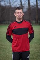 Norbert Kazimierczak
