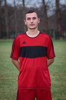 Tomasz Kunicki