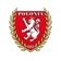 Polonia Bystrzyca K�odzka