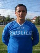 Pawe� Wi�c�awek