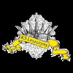 herb KS Leszczyny