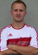 Szczagiel Kamil