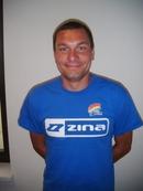 Jezierski Krzysztof
