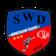 SWD Wodzisław Śląski