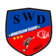 KS SWD Wodzis�aw �l�ski