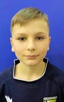 Sebastian Dziewulski