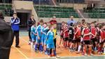 ESP Cup- 6 grudnia