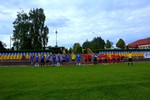 SMS: Białobrzegi