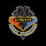 herb Unia Nowa Sarzyna