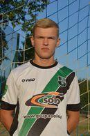 Kamil Dybka (w)