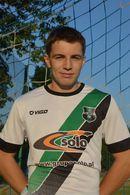 Piotr Urbanik