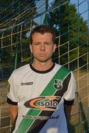 Wojciech Sobi�o (w)