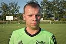 Grzegorz Silicki