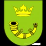 herb Burza Pawlikowice