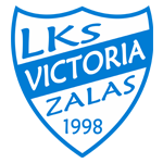 herb Victoria II Zalas